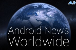 Worldwide Android News Weekly 12/08/13 – NVIDIA Tegra Note, Mobilicity, Cheap UK Android Tablets and More!