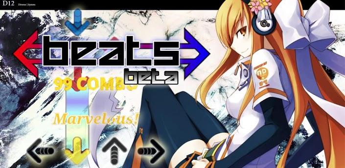 Beats-Advanced-Rhythm-Game-1.7.2b-FINAL