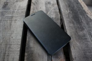Case Review: Belkin Wallet Folio for Samsung Galaxy Note 3