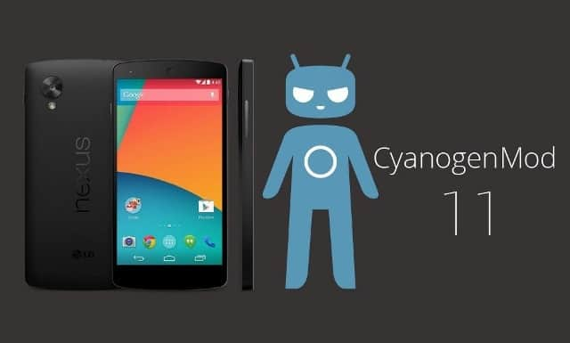 CyanogenMod-11-for-Nexus-5