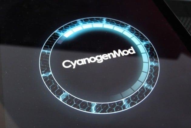 CyanogenMod-630x422