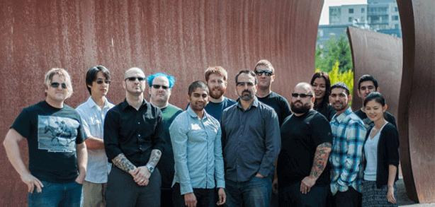 CyanogenMod-Team