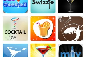 Featured: Top 10 Best Drink Mixing Apps