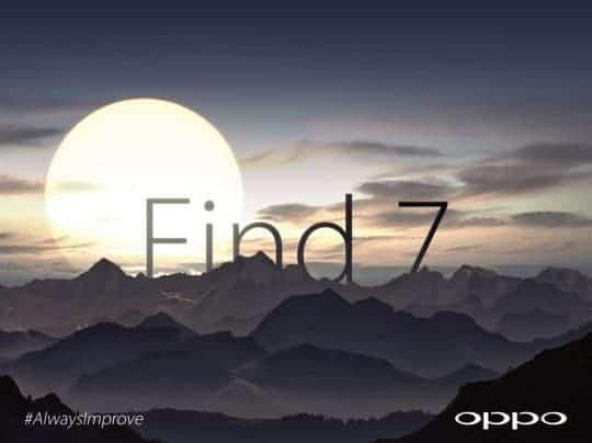 Find7_GP-540x404