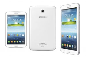If These Specs for the Galaxy Tab 3 Lite Are Real, Samsung Is Cutting a Lot of Corners