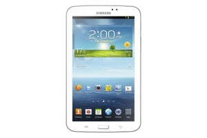 Samsung to Introduce Cheaper Galaxy Tab 3 Lite?