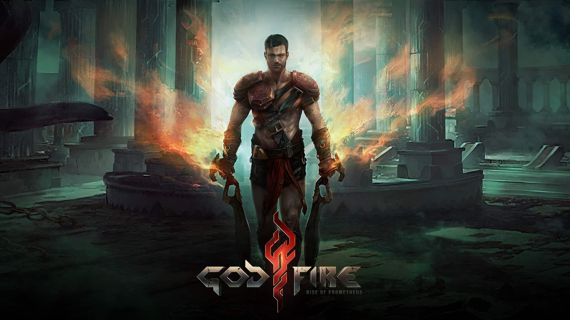 Godfire_Prometheus_Temple