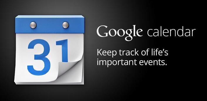 Google-Calendar-Play-Store-banner