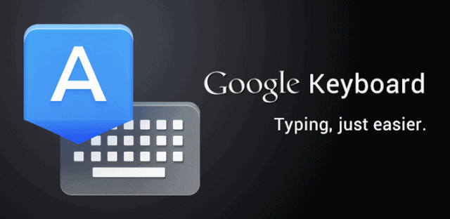 Google-Keyboard-banner-640x312