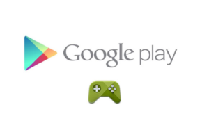 February Brings All New And More Specific Game Categories To The Play Store