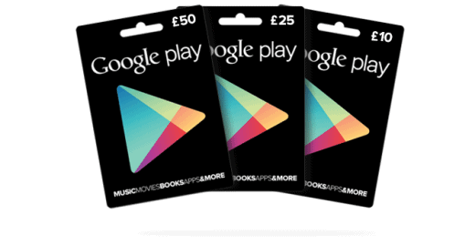 Google-Play-Gift-Cards-520x269