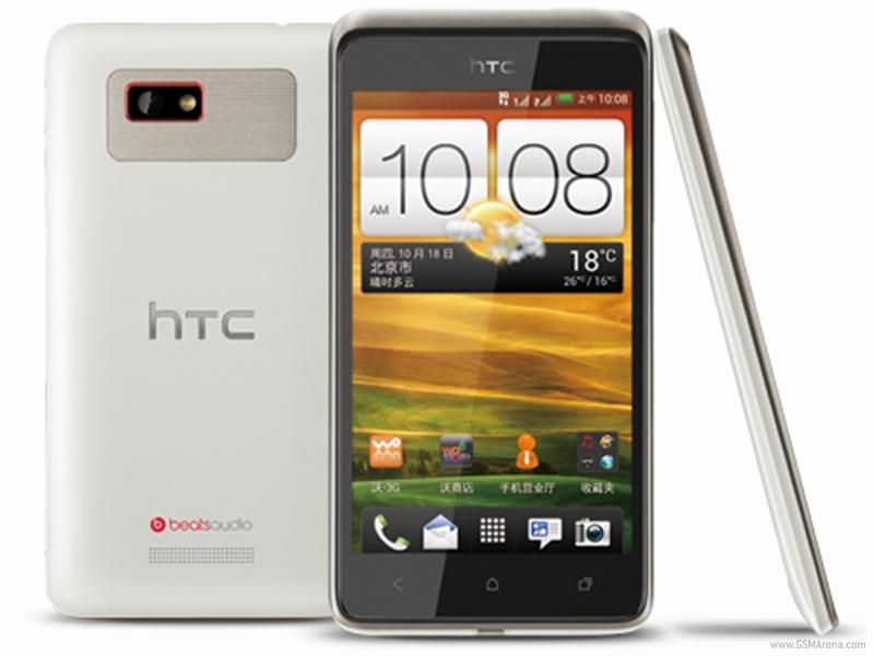 HTCDesire400_001