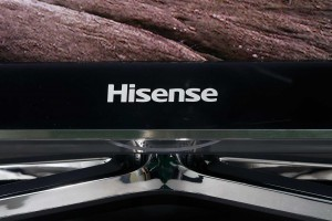 Hisense Brings Google Powered Smart TV Options to The People