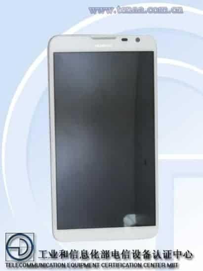 Huawei-Ascend-Mate-2-MT2-U071-image-1