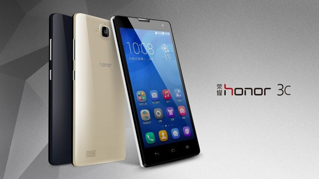 Huawei-Honor-3c-header
