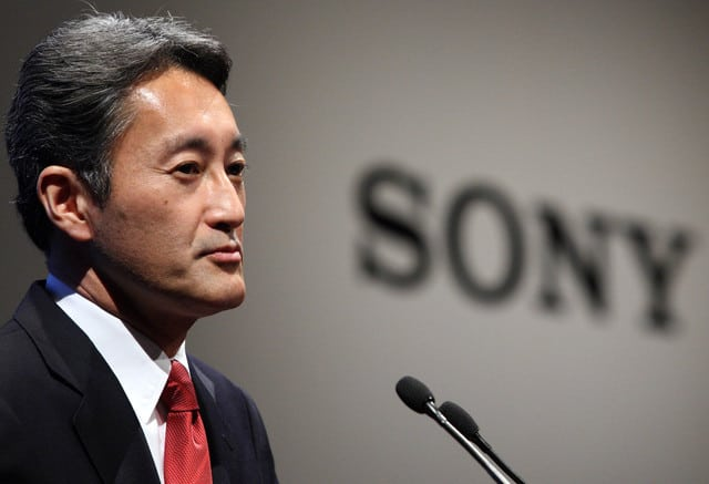 Financial Woes Continue to Dog Sony Electronics, More Job Cuts on the