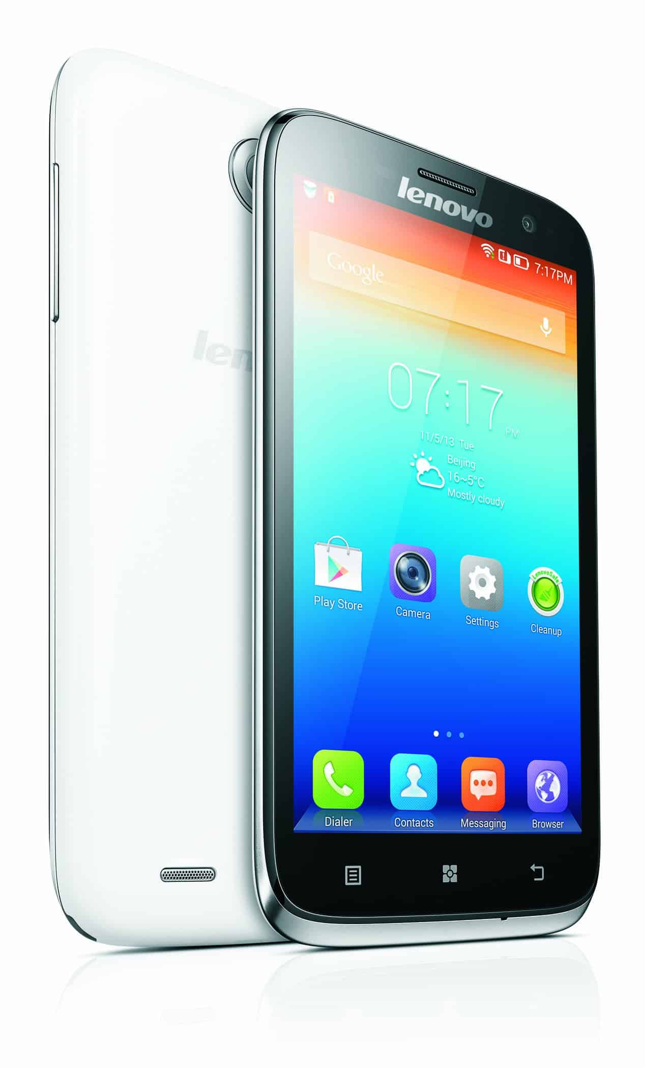 Lenovo A859 Phone_1