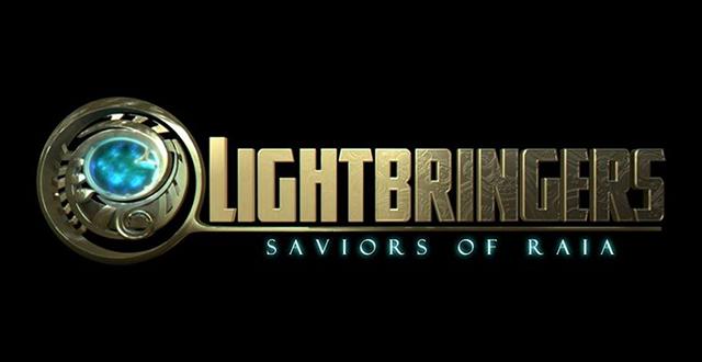 LightBringers-Saviors-of-Raia