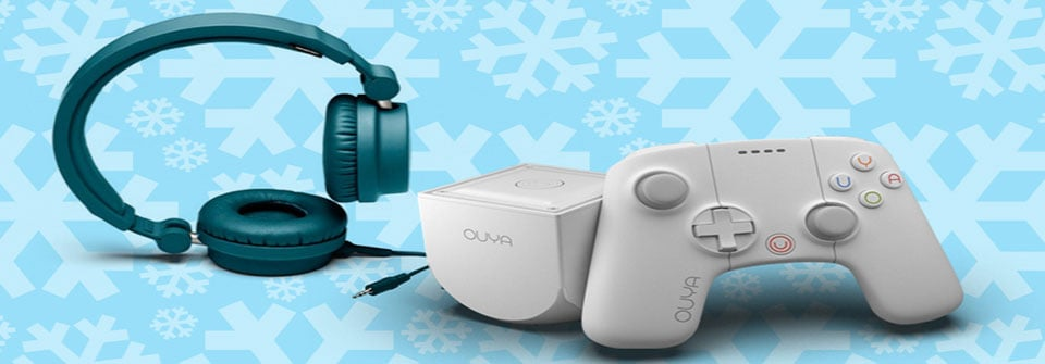 Limited-Edition-White-Ouya-giveaway