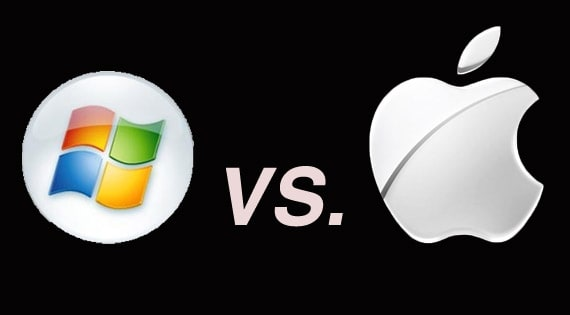 AH Tech Talk: Forbes Says Microsoft Will Topple Apple Within 3 ...