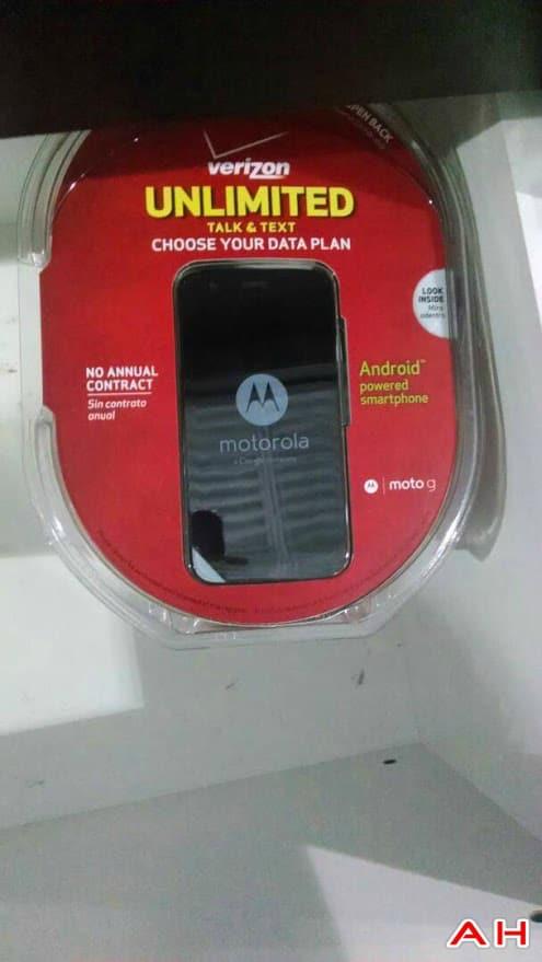 Moto-G-Bestbuy-Verizon