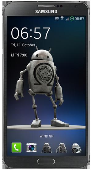 N9005-03