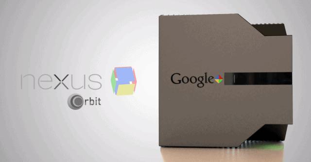 Nexus-Orbit-640x334