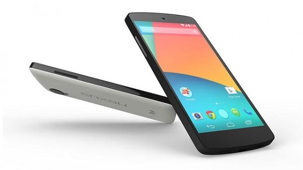 Nexus51-610x343