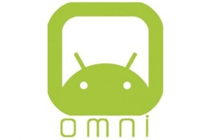 OmniROM Now Supports 21 Devices With Nightly KitKat Builds