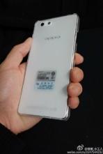 Oppo R1 R829T leaks image 9
