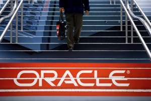 Oracle Taking Steps in Appeal Against Google, and Judges Seem to be Aligning Against Google