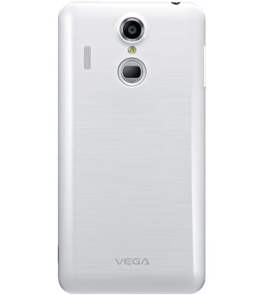 Pantech-Vega-Secret-Up-comes-with-fingerprint-sensor-and-display-that-says-no-to-side-snooping (3)