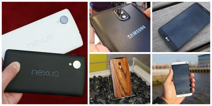 Phones-AH-2013
