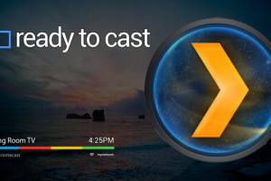 Plex Adding Chromecast Support Soon? Let's Hope So!