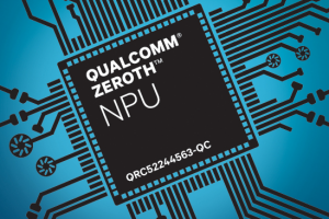 Qualcomm to Continue Working on Brain-like Chips in 2014