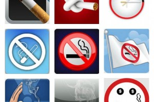 Featured: Top 10 Best Quit Smoking Apps