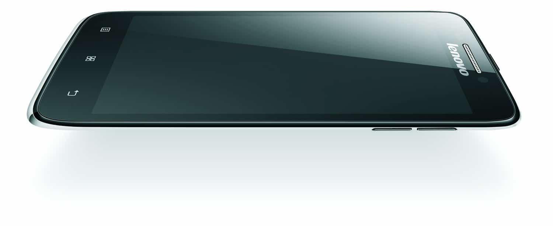 S650 Image 05