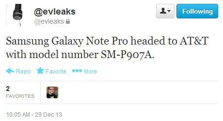 Samsung-Galaxy-Note-Pro-ATT