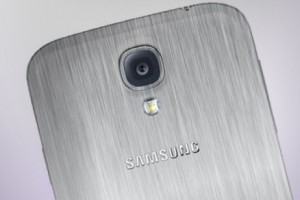 Rumor: Samsung to Go LCD for Galaxy S5 and Galaxy Note 4?