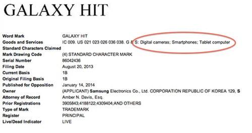 Samsung SM-G900F 3