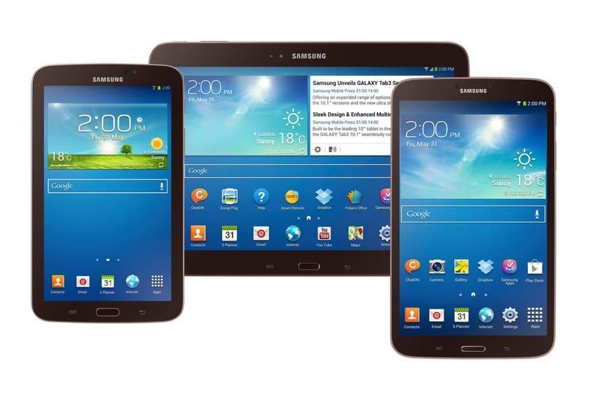 Samsung-galaxy-Tab-3-Lite-coming-soon