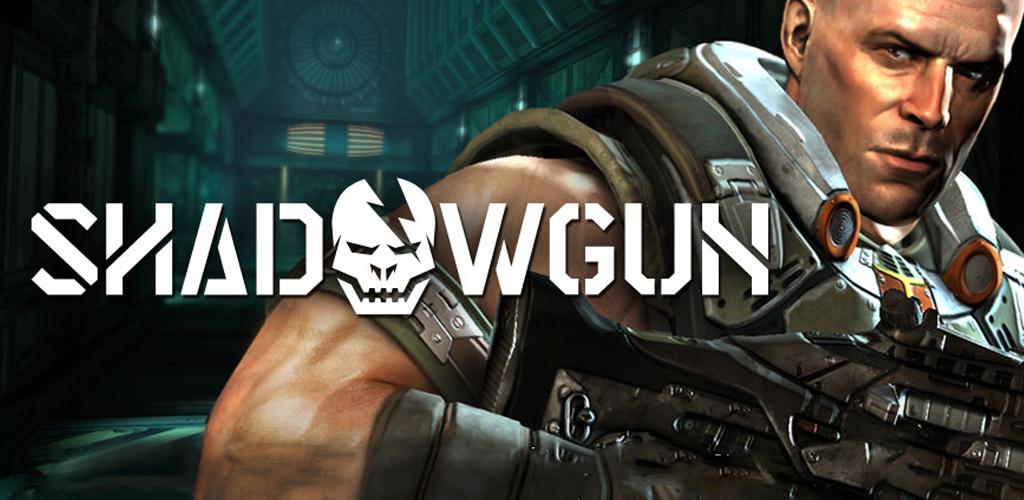 Shadowgun1