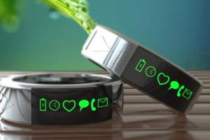 Look Out Smart Watches, Smarty Ring has Secured Funding in Successful Indiegogo Campaign