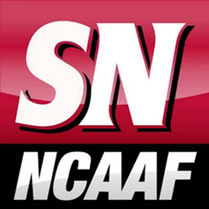 Sporting News NCAAF Football