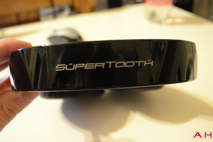 Supertooth-Freedom-Review-AH-4