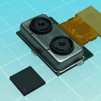Toshiba-announces-dual-5MP-camera-module-for-smartphones-and-tablets-with-stereo-3D-shots-and-digital-focus-in-tow