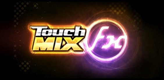 TouchMix-FX-1.0.2