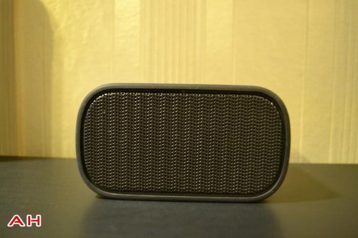 Ultimate-Ears-Mini-Boom-Speakers-Review-AH-1