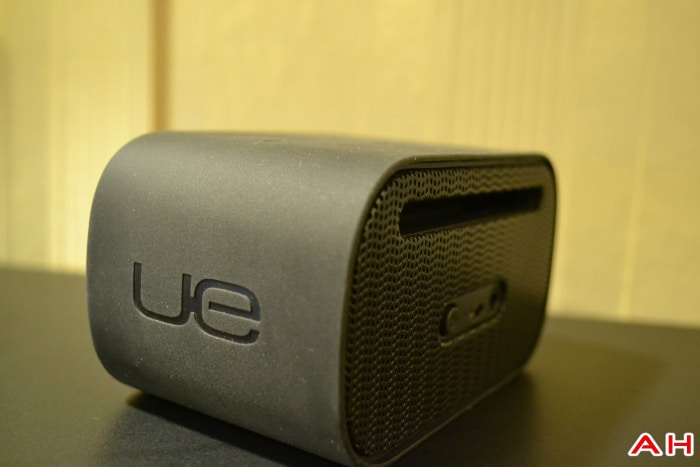 Ultimate-Ears-Mini-Boom-Speakers-Review-AH-8