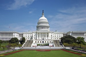 Google-Supported Innovation Act Passes Through the House; Bill Aims to Punish Patent Trolls